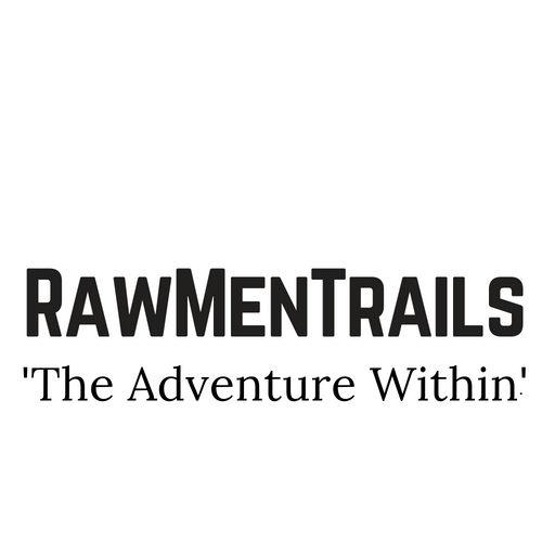 RAWMENTRAIlS